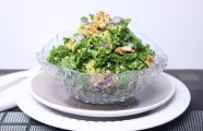 The Kale Crusader Salad